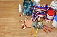 وزنهبرداری ایران 4 سهمیه خود در المپیک را از دست داد