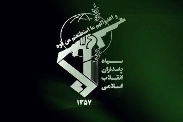 «روحالله زم» از دو سال پیش در تور اطلاعاتی سپاه بود