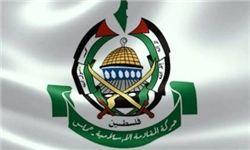 هشدار مقامات نظامی صهیونیست