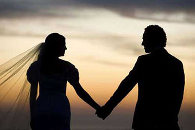 فواید باورنکردنی صمیمیت در رابطه زناشویی