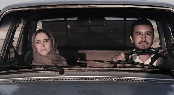 تجربه «ناخواسته» برزو نیک نژاد در سینما