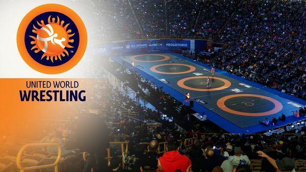 تیم ملی کشتی آزاد کشورمان با ترکیب کامل راهی رقابتهای جهانی میشود