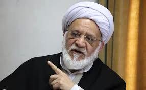 مصباحی مقدم: قبل از انقلاب حدود 45 درصد از ملت ایران زیر خط فقر به سر می بردند
