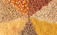 قیمت نهادههای دامی و کشاورزی در بازار+جدول