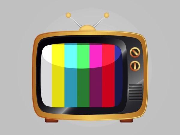 مرگ تلویزیون به دست شبکه های اجتماعی!