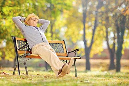 شیوه پس انداز کردن برای دوران بازنشستگی
