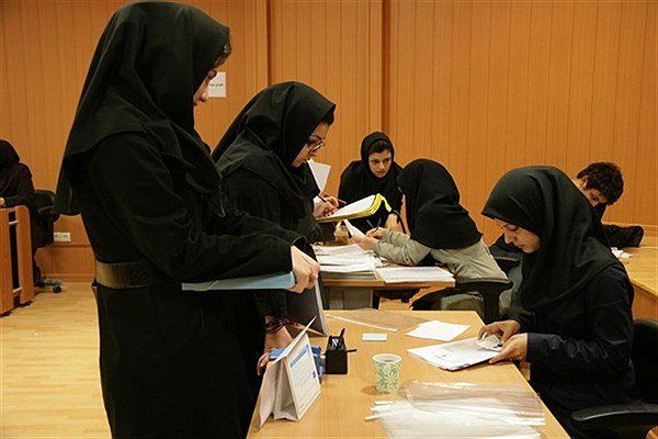 میزان وام ضروری دانشجویان علوم پزشکی اعلام شد