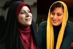 از سحر دولتشاهی تا مهتاب کرامتی: برترین نقش آفرینان زن در سال 97