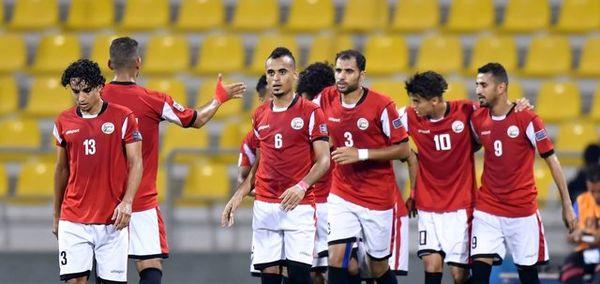 سرمربی حریف ایران در جام ملتها مشخص شد