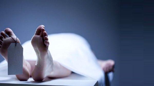 افزایش مرگ به دلیل مصرف الکل در دوران کرونا