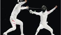 باقرزاده: مسابقات قهرمانی آسیا اهمیت زیادی دارد