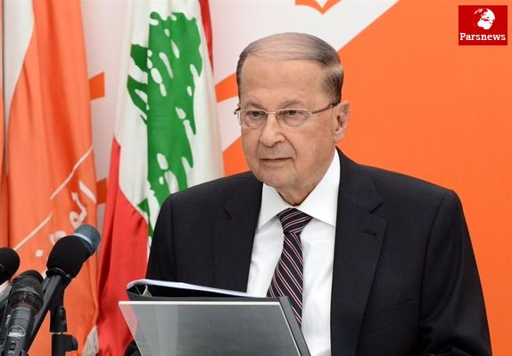 مواضع و سخنان سعد حریری در موضع شک و ابهام قرار دارد