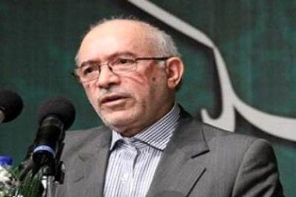 اولین عامل مرگ کودکان ایرانی چیست؟