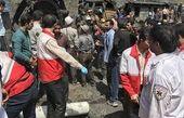 احتمال تکرار حادثه معدن یورت در معادن مازندران