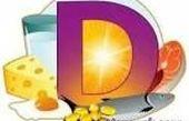 برای جبران ویتامین D چه بخوریم؟