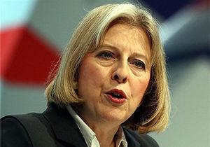 ترزا می: برکسیت، بهترین توافق برای حفاظت از اقتصاد انگلیس است