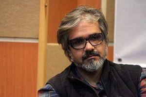 گفتگو با کارگردان اولین سریال ترسناک ایرانی