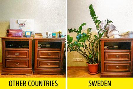 قوانینی که سوئد را شادترین کشور دنیا کرده است
