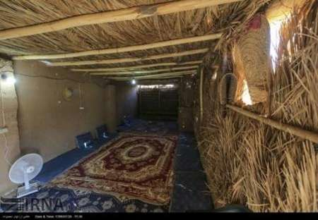 250 اقامتگاه بوم گردی در کرمان راه اندازی شد