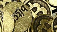 خطرناکترین پول مجازی جهان را بشناسید