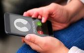 مراقب تماسهای ناشناس سوءاستفادهکنندگان از حسابهای بانکی باشید
