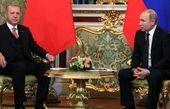 گفتوگو رؤسای جمهور ترکیه و روسیه درباره قرهباغ