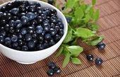 کاهش قند خون با این میوه متفاوت