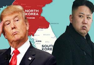 بد و بیراههایی که ترامپ و کیم جونگ اون تاکنون نثار هم کردهاند