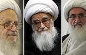 اعلام میزان زکات فطره امسال از سوی سه مرجع تقلید