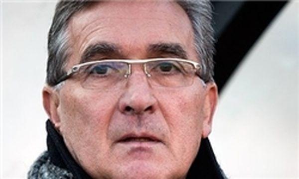 برانکو: آمادگی بهتری برای شروع لیگ پیدا کردیم