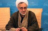 غربگرایان مانع بروز و ظهور طب اسلامی – ایرانی شده اند