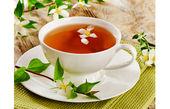 6 خاصیت چای بهار نارنج