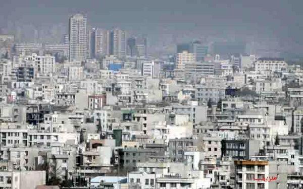 قیمت خانههای شمال شهر تهران؟