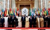 واکنش سران عربی آمریکایی به آزمایش موشکهای بالستیک ایران