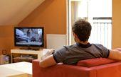 تماشای تلوزیون عمرتان را کم می کند