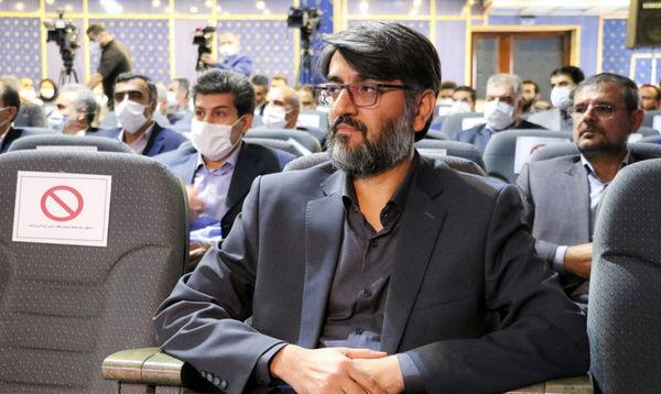ماجرای انتشار تصاویر زندان اوین + عذرخواهی رییس سازمان زندانها