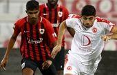واکنش رسانه قطری به اولین بازی ترابی در العربی