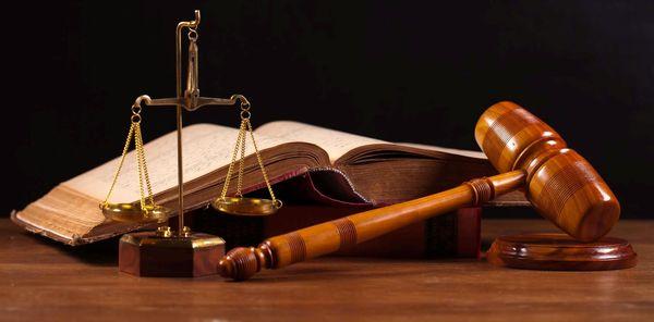 از قاضی صادرکننده آرای برتر جایگزین حبس تقدیر شد