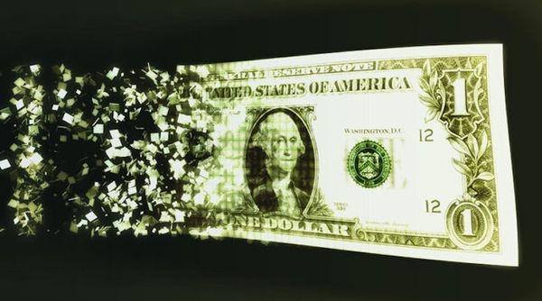 روسیه به دلار زدایی ادامه میدهد