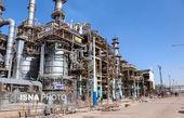 آمادگی ۱۱۴ شرکت خارجی برای همکاری در پروژههای نفتی ایران