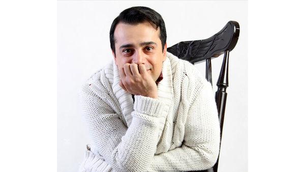 عوارض کرونا سپند امیرسلیمانی را به جراحی کشاند