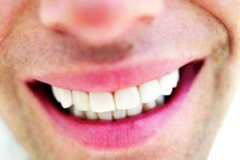 بهترین جایگزین برای دندانهای از دست رفته