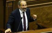 نخست وزیر ارمنستان: رابطه محرمانه با ترکیه نداریم
