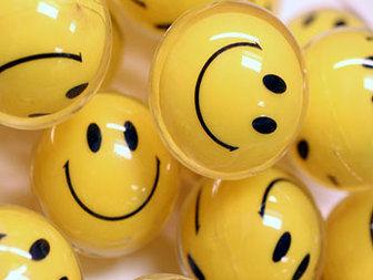 ثواب شاد کردن دل مومن