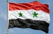سفیر ایران در بغداد: آمادگی ایران برای همکاری در بازسازی عراق