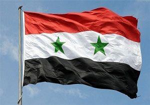 واکنش عراق به تحریمهای آمریکا علیه ایران