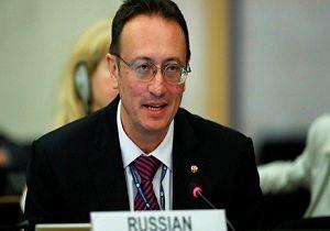 روسیه: خروج آمریکا از برجام، اقدامی سیاسی و کوتهبینانه بود