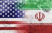 دخالت ایران در انتخابات آمریکا!