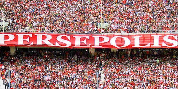 تقدیر دبیرکل فوتبال آسیا از میزبانی باشکوه و 100 هزار نفری فینال در آزادی