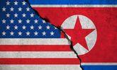 آمریکا و معمای کره شمالی/ ضربه بزرگ به اعتبار تهدیدهای نظامی ایالاتمتحده آمریکا